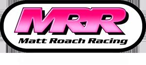 Matt Roach Racing